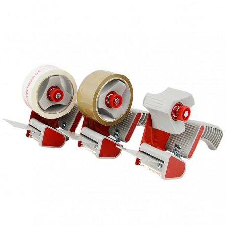 Držák lepící pásky