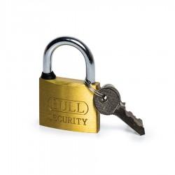 Lock BULL 40