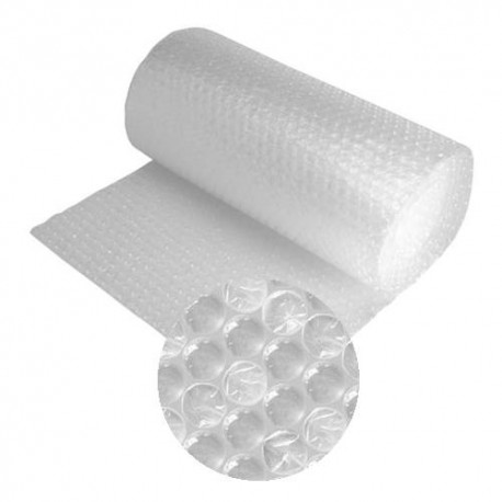 Bubble Wrap 1,2m